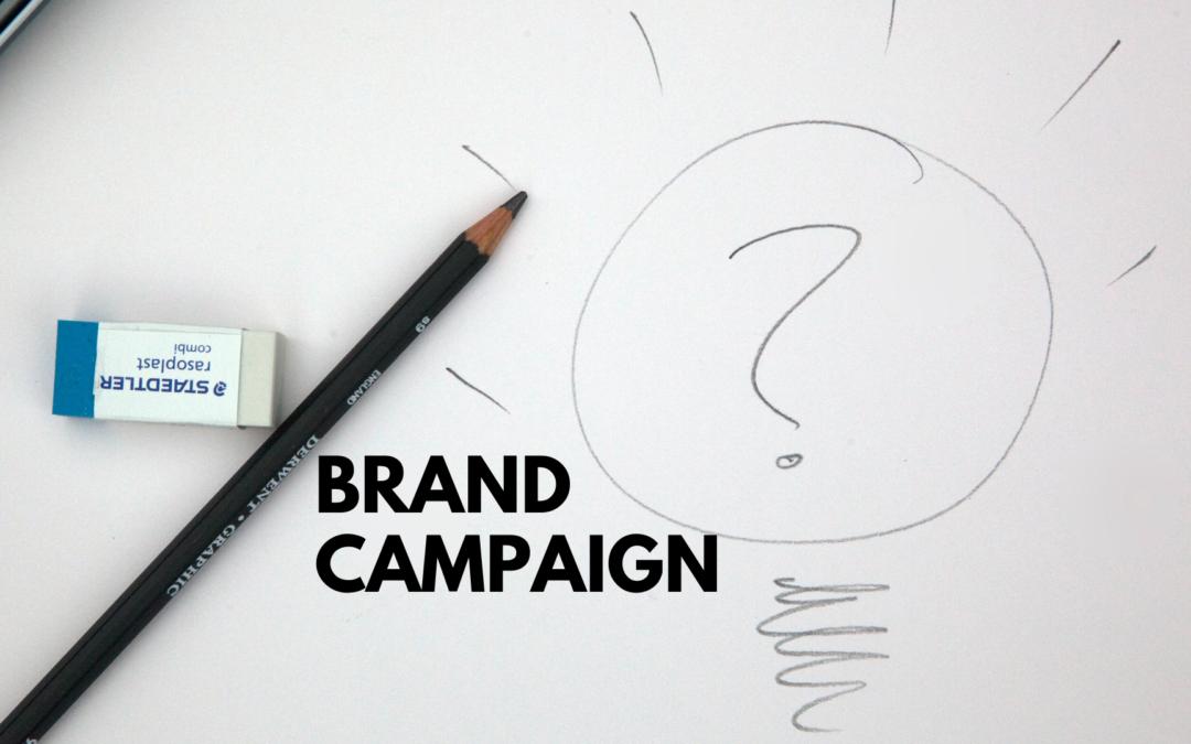 Brand Campaign Saat Krisis Global