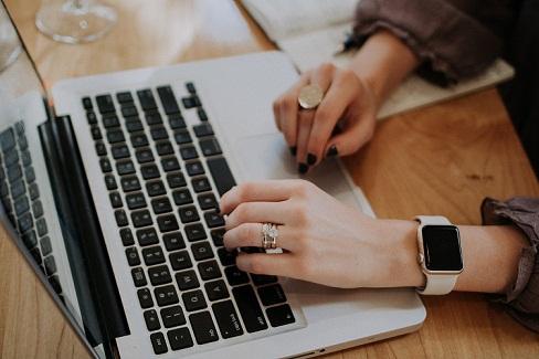 Tips Menulis Siaran Pers yang Baik