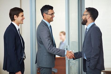 Apa yang Membuat Kesuksesan Hubungan PR Agency dengan Klien?