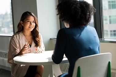 Ingin menjadi PR Pro? Yuk perhatikan beberapa saran yang bermanfaat