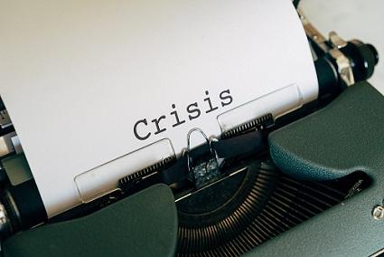 Apa yang ingin didengar oleh publik pada saat krisis?