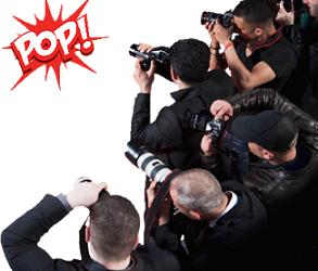 Photo Op – It's a PR Jargon!