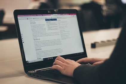 Cara Menarik Pembaca Untuk Blog Anda