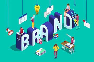 Bagaimana Meningkatkan Kepercayaan Konsumen terhadap Brand Anda?