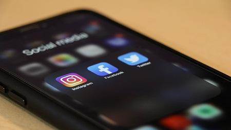 Ide Konten Media Sosial Agar Tetap Fresh dan Menarik