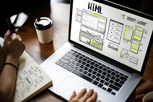 Perlukah Membuat Website Untuk Bisnis Anda?