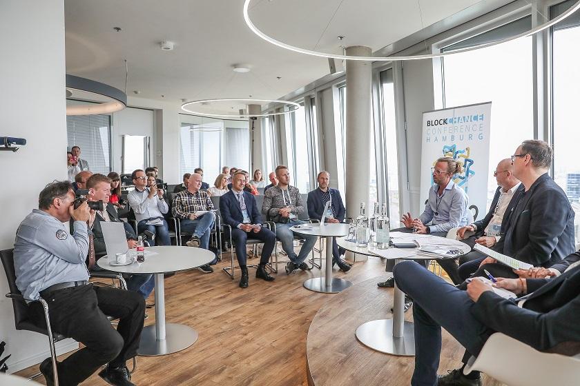 Perlu atau Tidak Perlu Menyelenggarakan Konferensi Pers