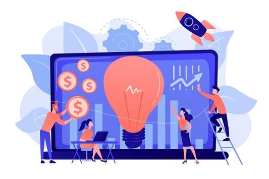 Tips Public Relations Untuk Bisnis Kecil