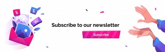 Apa Itu Newsletter?