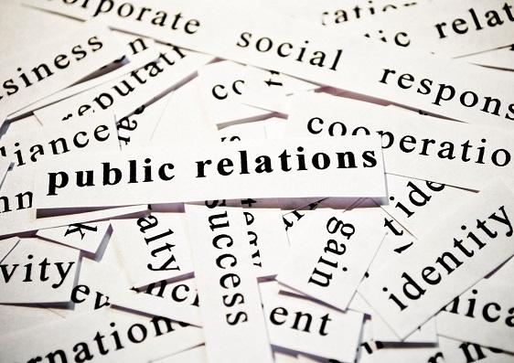 Mengapa PR Begitu Penting bagi Sebuah Organisasi?