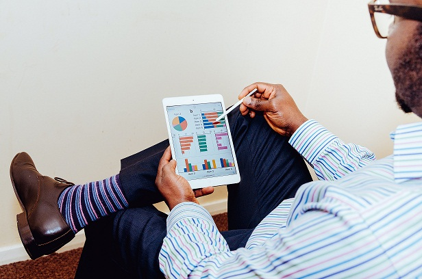 Skill Digital yang Perlu Dikuasai oleh Praktisi PR