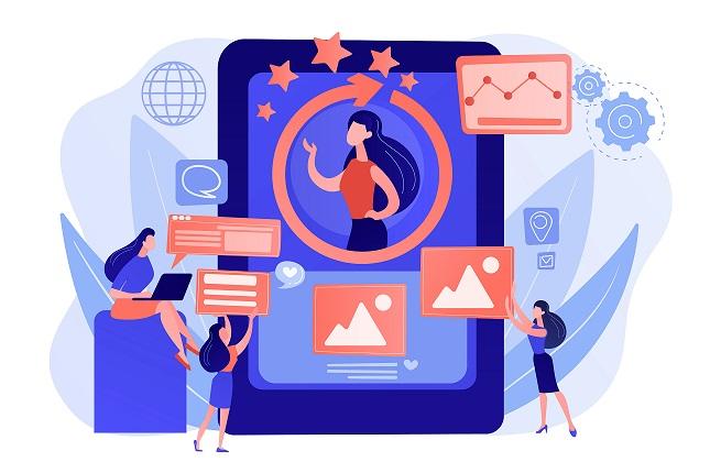 Prinsip PR modern bagi Praktisi PR di tahun 2021