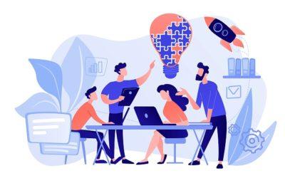 Alasan Mengapa Penting Mengintegrasikan PR dan Marketing