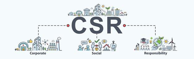 Tips Membangun Strategi Corporate Social Responsibility (CSR)