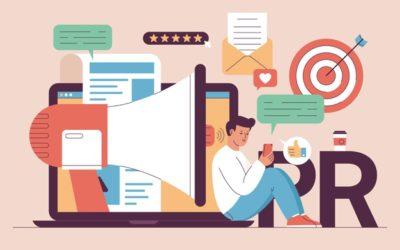 Membangun Hubungan dengan Media di Era Digital