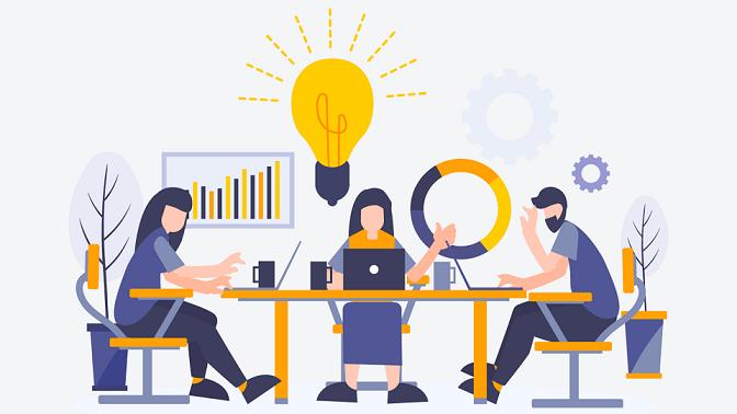 Strategi Digital PR: Cara meningkatkan visibilitas online