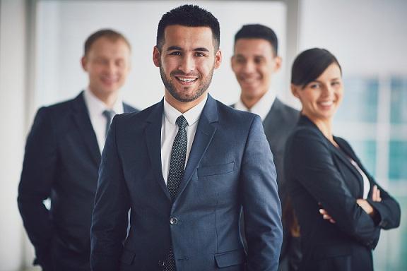 Karakteristik Profesional PR yang Sukses