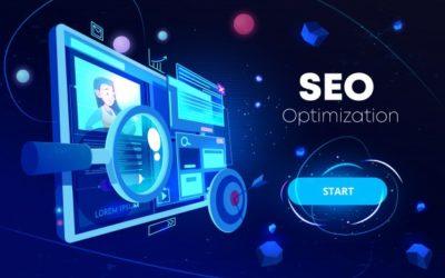 Tips Search Engine Optimization (SEO) untuk Public Relations