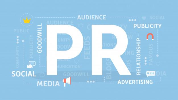 Tips Media Plan dan PR Campaign yang Sukses