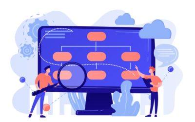 Apa itu PR Berbasis Data dan Mengapa Anda Harus Menggunakannya?