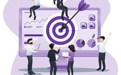 Langkah Langkah Dalam Merancang PR Plan