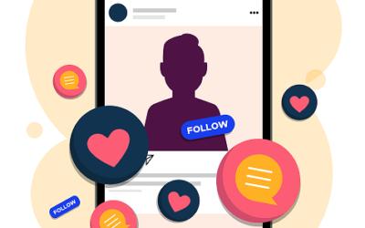 Cara Mem-Boosting Engagement dari Media Sosial